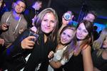 Summer Closing Party 2013 - 5 Jahr Jubiläum 11615912