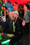 Summer Closing Party 2013 - 5 Jahr Jubiläum 11615938
