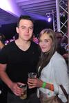 Summer Closing Party 2013 - 5 Jahr Jubiläum 11615965