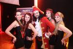 Piratenball 2014 12008819