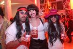 Piratenball 2014 12008827