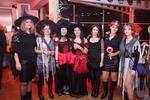 Piratenball 2014 12008835