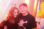 Piratenball 2014 12008838