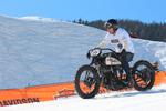 HarleySnow 2014