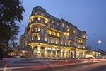 Austria Trend Hotels - Fotos Verkehrsbüro Group