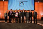 Verleihung Staatspreis Innovation - Fotos G.Scheu