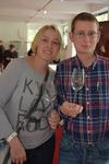 Weinwunder 2014 12075945