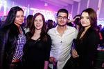 Oster Clubbing 2014 - Part Vl -