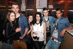 Hofa Party