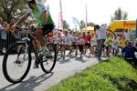 2. Steiermark Genuss Apfel Lauf