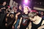 Addicted to Rock - Wir brechen die Neujahrsvorsätze 12511862