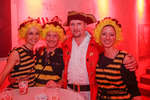 Piratenball 2015 12587063