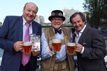 Bier Guide 2015 - Fotos G.Langegger