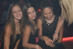 MILF - Most Important Lovely Females Party ;- 12920073