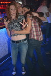 MILF - Most Important Lovely Females Party ;- 12920082