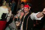 Piratenball 2016 13209164