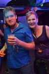 Glow Sensation Kufstein - biggest Neon-party around 13569217