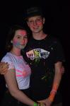 Glow Sensation Kufstein - biggest Neon-party around 13569220