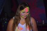 Glow Sensation Kufstein - biggest Neon-party around 13569251