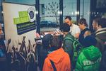 Schall OHNE RAUCH - Die Schülerparty Tour 13673059