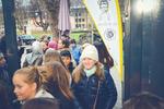 Schall OHNE RAUCH - Die Schülerparty Tour 13673062