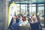 Schall OHNE RAUCH - Die Schülerparty Tour 13673063