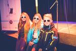 Schall OHNE RAUCH - Die Schülerparty Tour 13673071