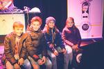 Schall OHNE RAUCH - Die Schülerparty Tour 13673073