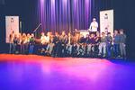 Schall OHNE RAUCH - Die Schülerparty Tour 13673074