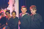 Schall OHNE RAUCH - Die Schülerparty Tour 13673075