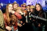 WM-SOUNDS Tourauftakt mit Star-DJ Ivan Fillini 13826072