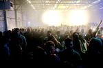 WM-SOUNDS Tourauftakt mit Star-DJ Ivan Fillini 13826079