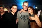 WM-SOUNDS Tourauftakt mit Star-DJ Ivan Fillini 13826087