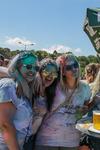 HOLI Festival der Farben Salzburg 2017