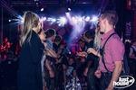 Tracht & Style - Open Air -Tracht & Clubnacht 13951488