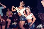 Tracht & Style - Open Air -Tracht & Clubnacht 13951490