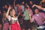 Tracht & Style - Open Air -Tracht & Clubnacht 13951494