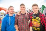 NOVA ROCK Festival 2017 13954464