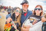 NOVA ROCK Festival 2017 13954468