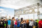 NOVA ROCK Festival 2017 13954469
