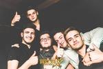 Darko Lazic ★ 17/06/17 ★ Feeling Club&Disco 13956905