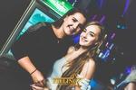 Darko Lazic ★ 17/06/17 ★ Feeling Club&Disco 13956910