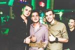 Darko Lazic ★ 17/06/17 ★ Feeling Club&Disco 13956912