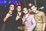 Darko Lazic ★ 17/06/17 ★ Feeling Club&Disco 13956914