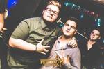 Darko Lazic ★ 17/06/17 ★ Feeling Club&Disco 13956915