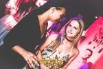 Darko Lazic ★ 17/06/17 ★ Feeling Club&Disco 13956916