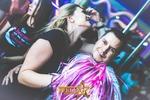 Darko Lazic ★ 17/06/17 ★ Feeling Club&Disco 13956922