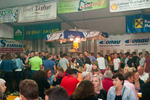 Kukuruzfest Ritzing 14005138