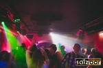 Thank God Its Friday /DJ daKaos