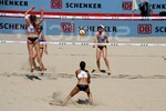 FIVB Beach Volleyball World Championships 2017 presented by A1 14011827